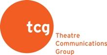 TCG_Dot_Name