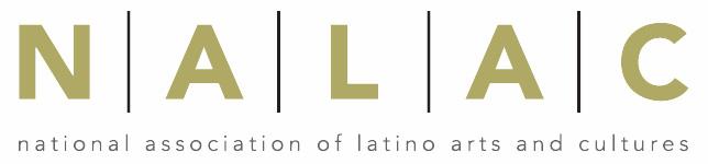 updated NALAC logo