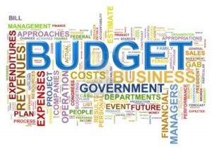 budget_word_cloud